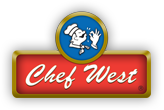 Chef West